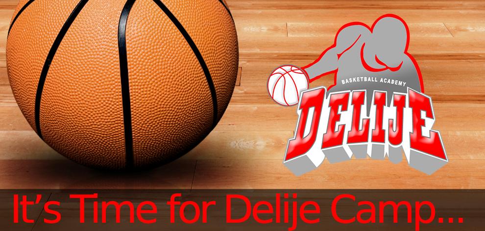 basketball-dba-camp-1