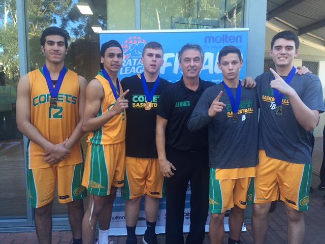 coach-misha-with-a-few-of-the-delije-boys