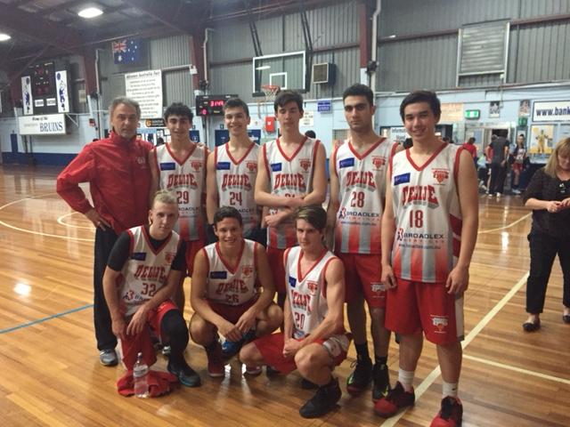 u18-boys-winning-in-the-semi-finals-at-bankstown